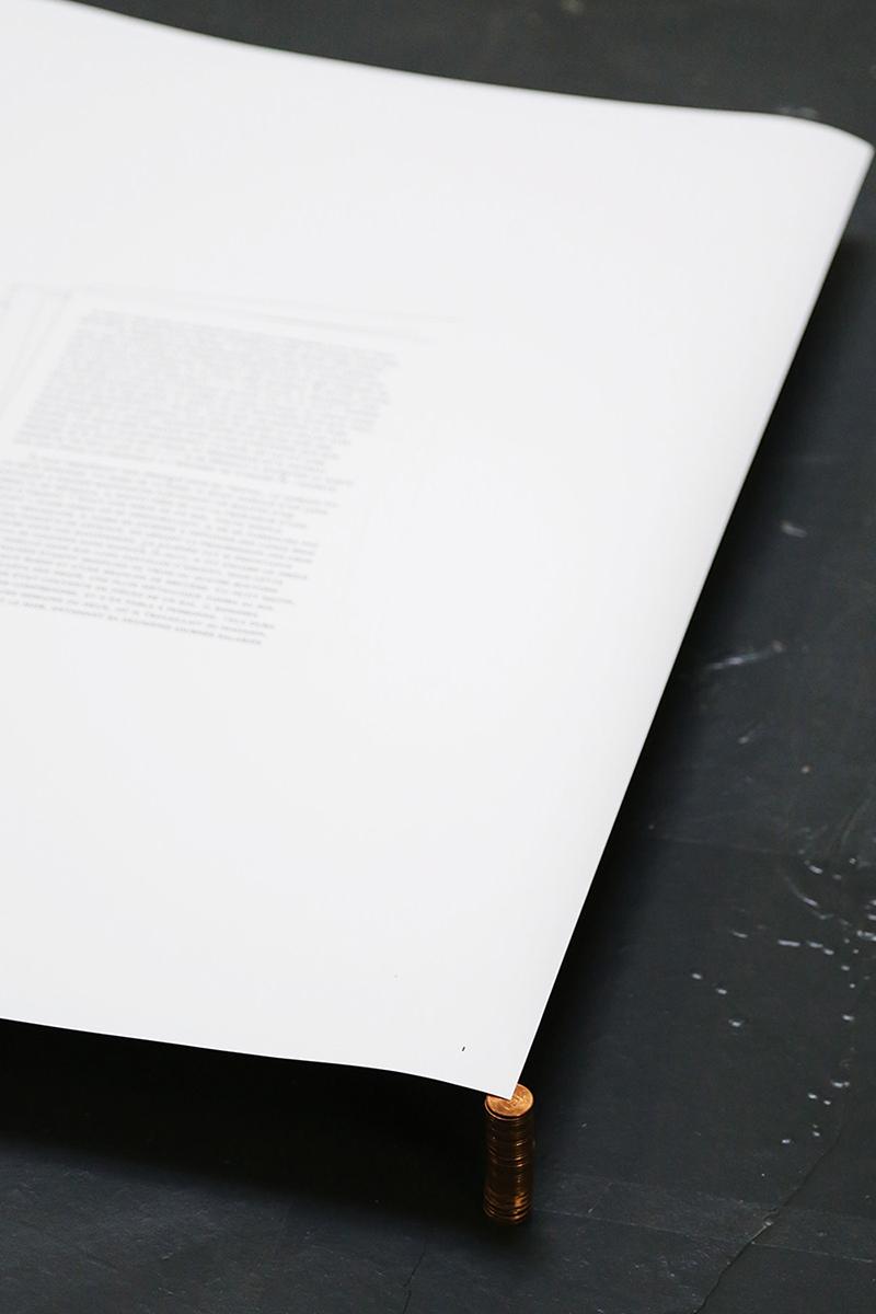 in.plano, artistrunspace, Alexandre Barré, Alexis Chrun, Tania Gheerbrant, Loris Humeau, Marina Mardas, Laure Mathieu, Lucie Planty, Camille Raimbault, Caroline Reveillaud, Lévana Schütz, carolina Zaccaro
